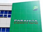Laboratorium Klinik Parahita Diagnostic Center - Mulyosari