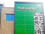 Laboratorium Klinik Parahita Diagnostic Center - Sidoarjo