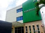Laboratorium Klinik Parahita Diagnostic Center - Solo