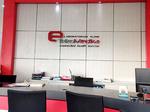 Laboratorium Klinik Pratama E-Labs TelkoMedika - Surabaya
