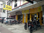Laboratorium Klinik Prodia Ambon