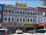Laboratorium Klinik Prodia Banda Aceh