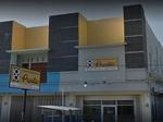 Laboratorium Klinik Prodia Bima