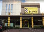 Laboratorium Klinik Prodia Bogor
