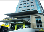 Laboratorium Klinik Prodia Children's Health Centre Surabaya