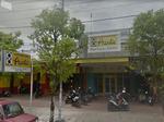 Laboratorium Klinik Prodia Cilacap