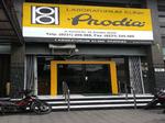 Laboratorium Klinik Prodia Cirebon