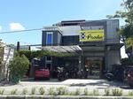 Laboratorium Klinik Prodia Gorontalo