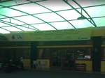 Laboratorium Klinik Prodia Indramayu