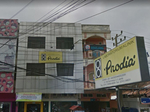 Laboratorium Klinik Prodia Jambi