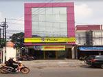 Laboratorium Klinik Prodia Jatiwaringin