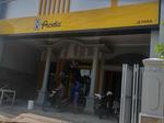 Laboratorium Klinik Prodia Jepara