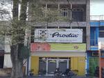 Laboratorium Klinik Prodia Kabanjahe