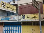 Laboratorium Klinik Prodia Kisaran