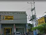 Laboratorium Klinik Prodia Kupang