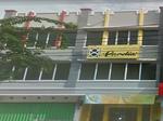 Laboratorium Klinik Prodia Lampung Metro