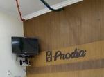 Laboratorium Klinik Prodia Lhokseumawe