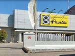Laboratorium Klinik Prodia Makassar