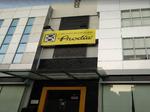 Laboratorium Klinik Prodia Manado