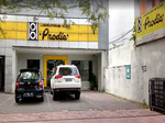 Laboratorium Klinik Prodia Mangkubumi