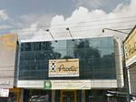 Laboratorium Klinik Prodia Mataram