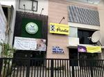 Laboratorium Klinik Prodia Metro Medika