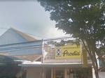Laboratorium Klinik Prodia Pacitan