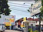 Laboratorium Klinik Prodia Palembang Basuki Rahmat