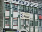 Laboratorium Klinik Prodia Palembang Veteran