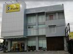 Laboratorium Klinik Prodia Palu