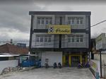 Laboratorium Klinik Prodia Pangkal Pinang