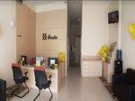 Laboratorium Klinik Prodia Purwakarta