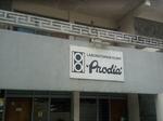 Laboratorium Klinik Prodia Purworejo