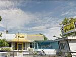 Laboratorium Klinik Prodia Salatiga