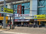 Laboratorium Klinik Prodia Semarang Setiabudi