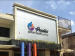 Laboratorium Klinik Prodia Senior Health Centre Jakarta