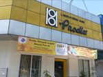 Laboratorium Klinik Prodia Women's Health Centre Darmo Permai