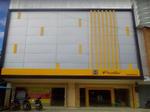 Laboratorium Klinik Prodia Sorong