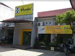 Laboratorium Klinik Prodia Sragen
