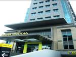 Laboratorium Klinik Prodia Surabaya
