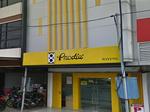 Laboratorium Klinik Prodia Surabaya Barat Wiyung