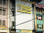 Laboratorium Klinik Prodia Tangerang