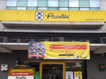 Laboratorium Klinik Prodia Tangerang Kota