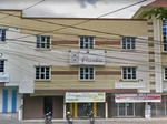 Laboratorium Klinik Prodia Tanjung Pinang