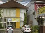 Laboratorium Klinik Prodia Tasikmalaya