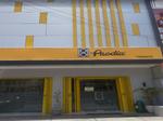 Laboratorium Klinik Prodia Ternate
