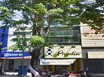 Laboratorium Klinik Prodia Tulungagung