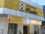 Laboratorium Klinik Prodia Women's Health Centre Surabaya