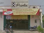 Laboratorium Klinik Prodia Wonosobo
