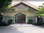 Laboratorium Klinik Prodia Yogyakarta